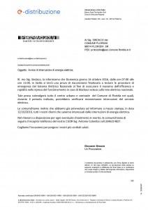 avviso-interruzione-energia-elettrica-page-001