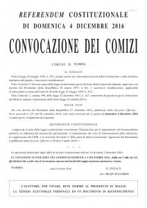 manifesto-referendum-page-001