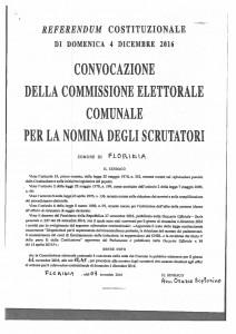 convocazione-commissione-elettorale-page-001