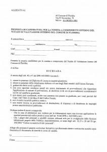 modello-di-domanda-page-001
