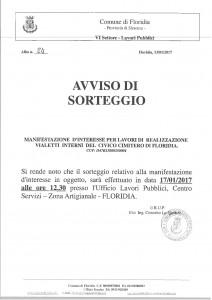 AVVISO SORTEGGIO VIALETTI CIMITERO-page-001