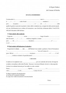 Domanda di rimborso-page-001