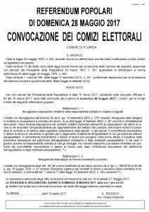 Manifesto Referendum 28-05-2017-page-001