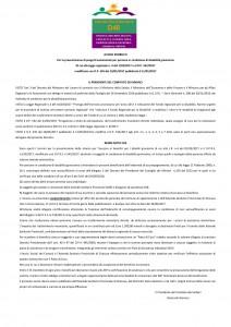 AVVISO PUBBLICO per persone con disabilità gravissima2017-page-001