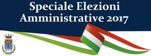 tricolore_speciale_amministrative_2017