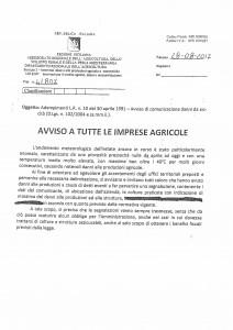 avviso_imprese_agricole