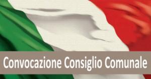 convocazione_consiglio_comunale