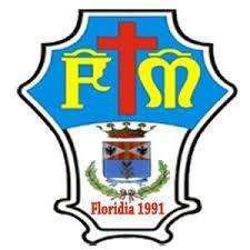 LogoMisericordia-Floridia