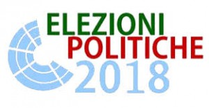 logo_elezioni
