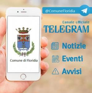 telegram floridia2
