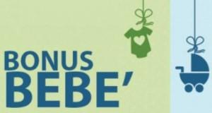 bonus-bebe