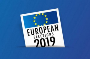 european_elections-2019-1-1024x677